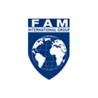 FAM International Security Brazil